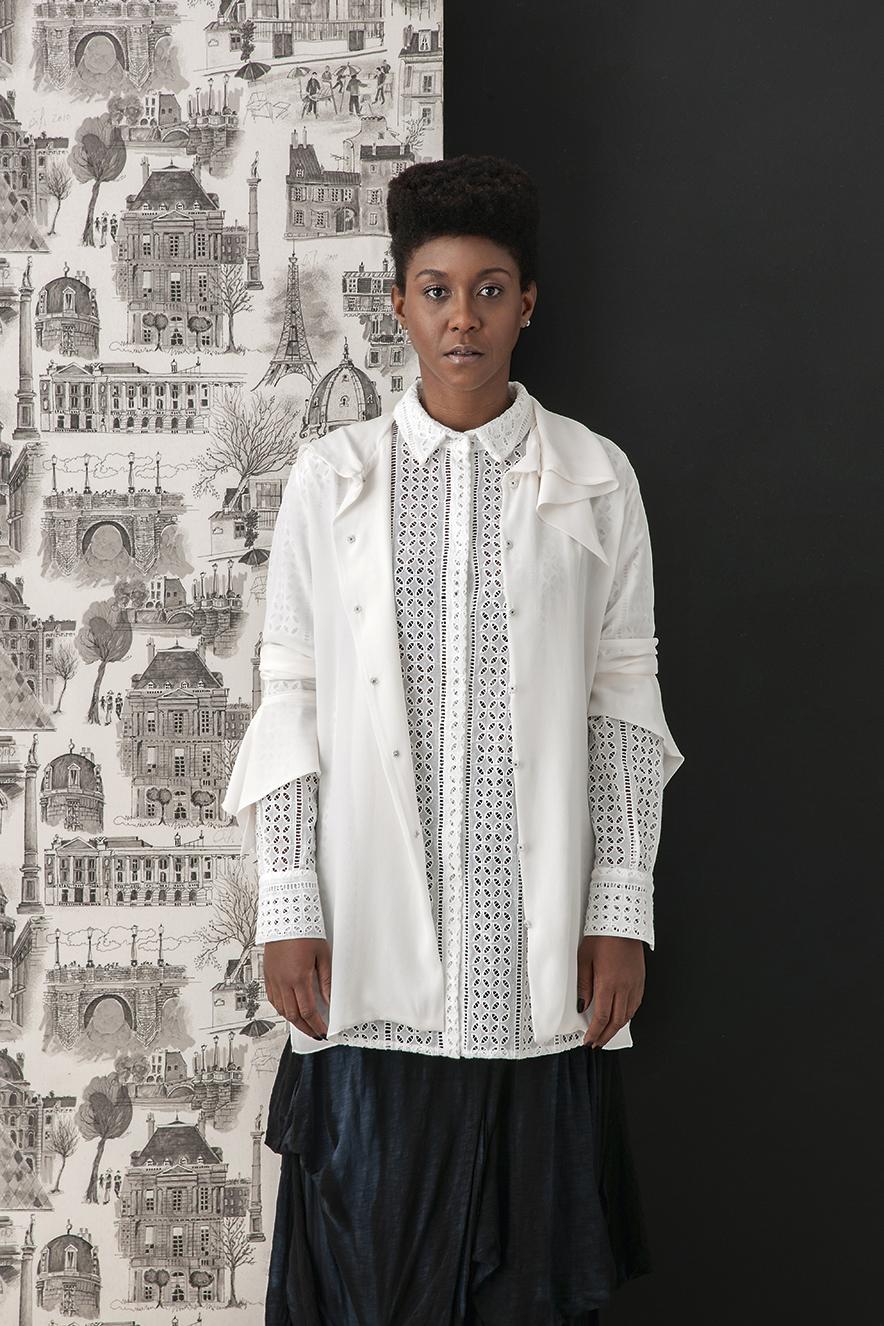 moda-camisa-branca-no-trabalho