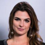 Fernanda Morelli