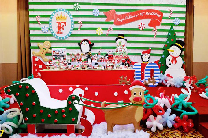 festa-natal-7