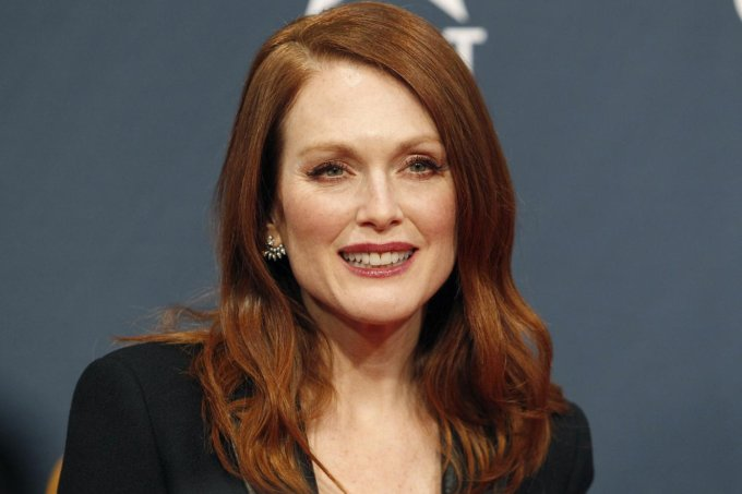 julianne-moore
