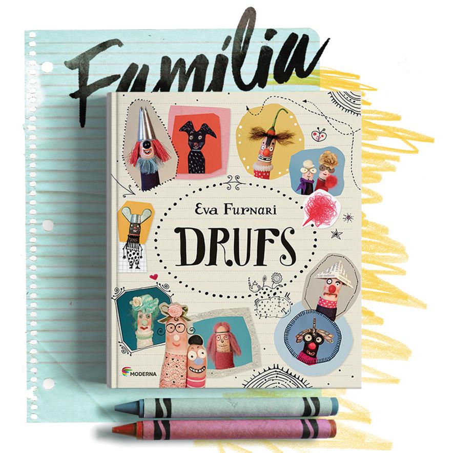 4-livros-tratar-assuntos-dificeis-com-os-filhos