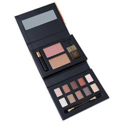ma-palette-de-couleurs-minha-paleta-dourada-gm-11203-6390