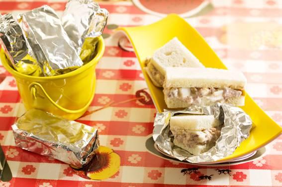 receita-sanduiche-molhadinho-de-sardinha