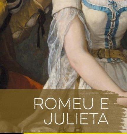 romeu-e-julieta_0