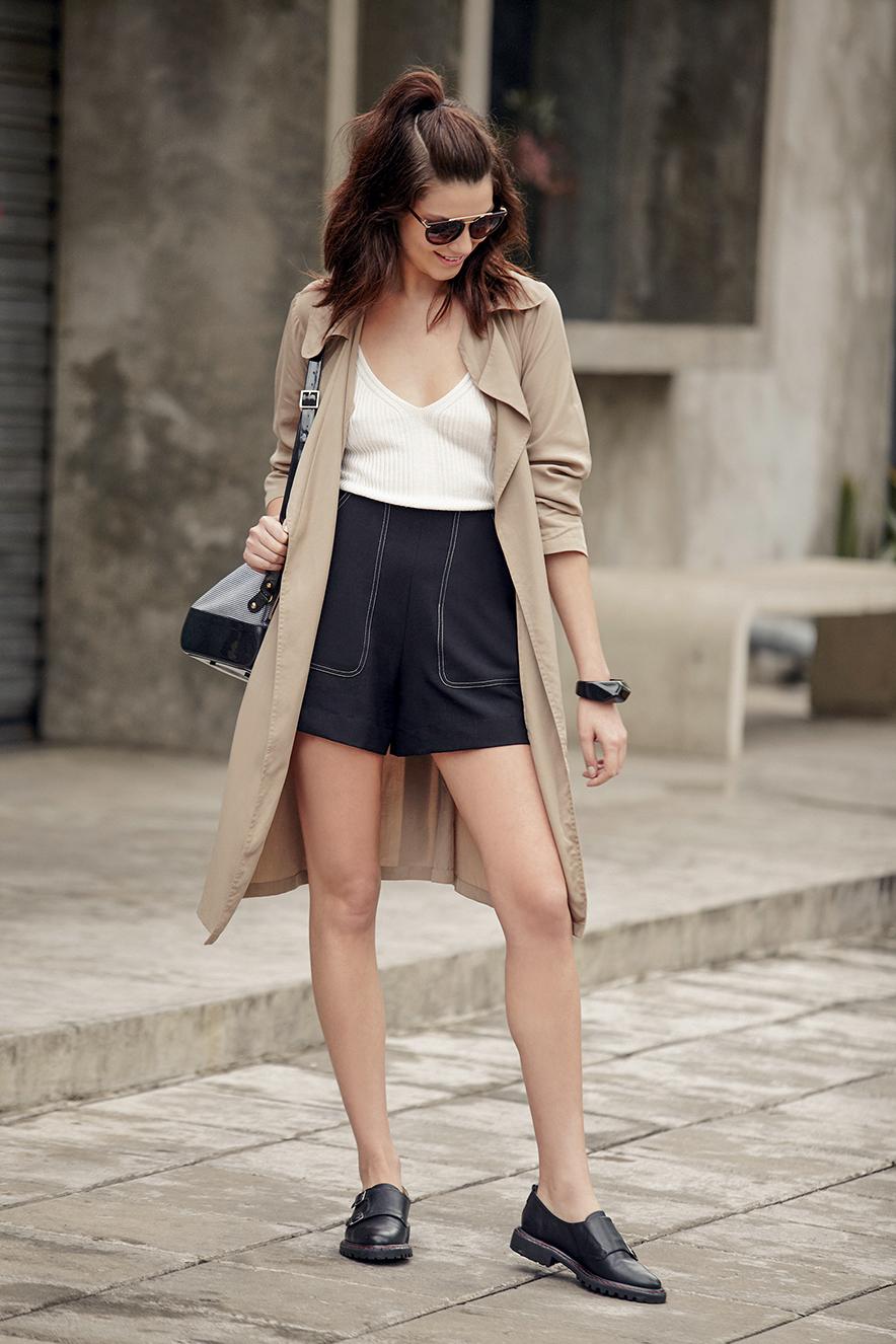 3-maneiras-de-usar-short-de-cintura-alta