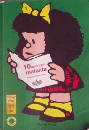 10-anos-com-mafalda