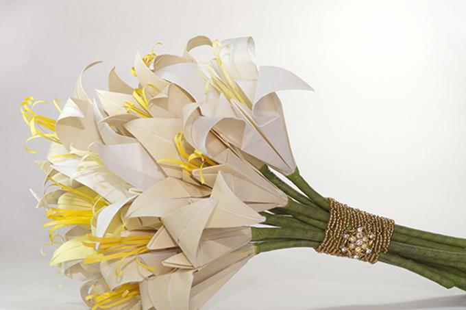 buque-de-origami-1