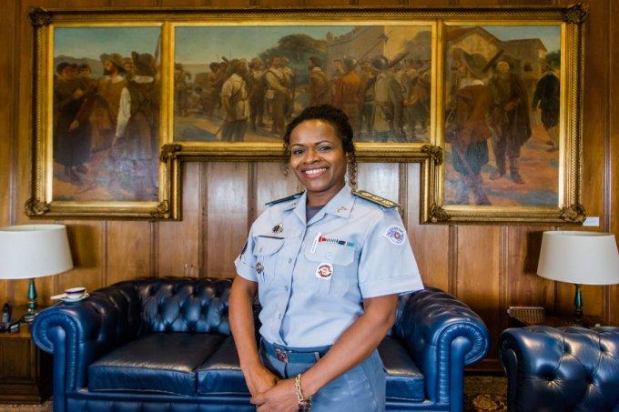 coronel-helena-reis-sera-a-nova-secretaria-chefe-da-casa-militar