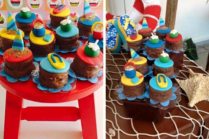 doces-decorados-3
