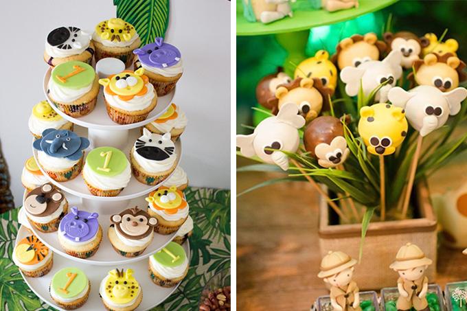 doces-decorados-4
