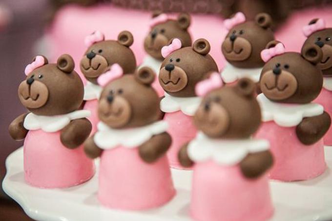 doces-decorados-6