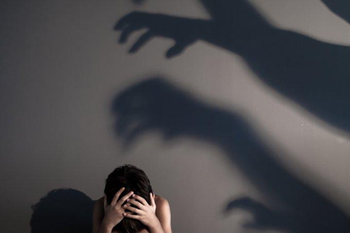 estupro-coletivo