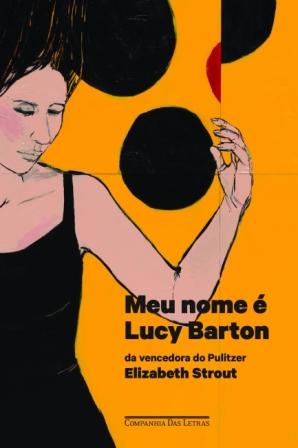 meu-nome-e-lucy-barton