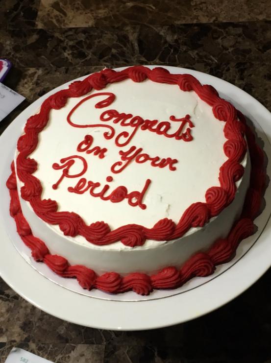 bolo-de-comemoracao-de-menstruação