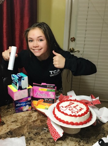 broke-ganhou-festa-de-menstruacao