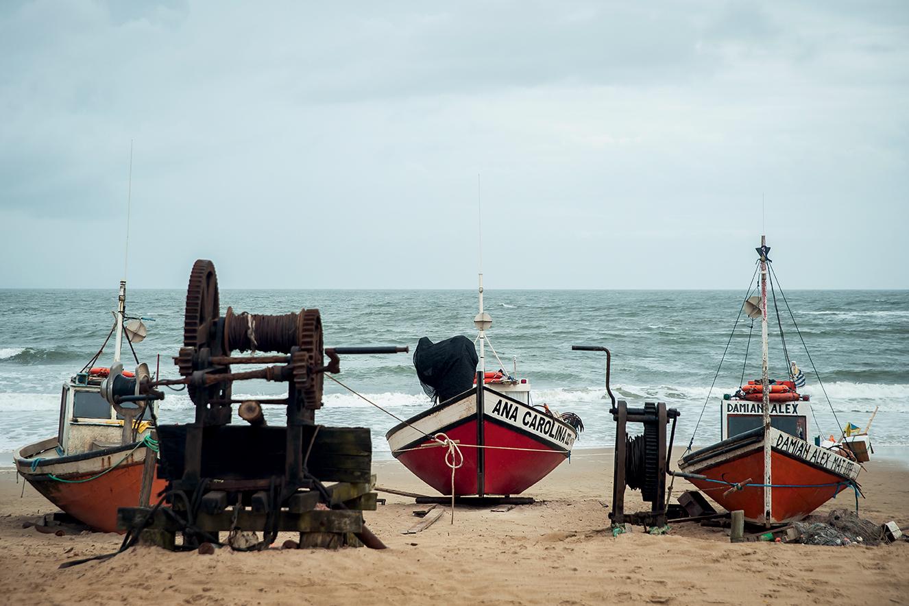 barcos-em-ponta-do-diabo-uruguai