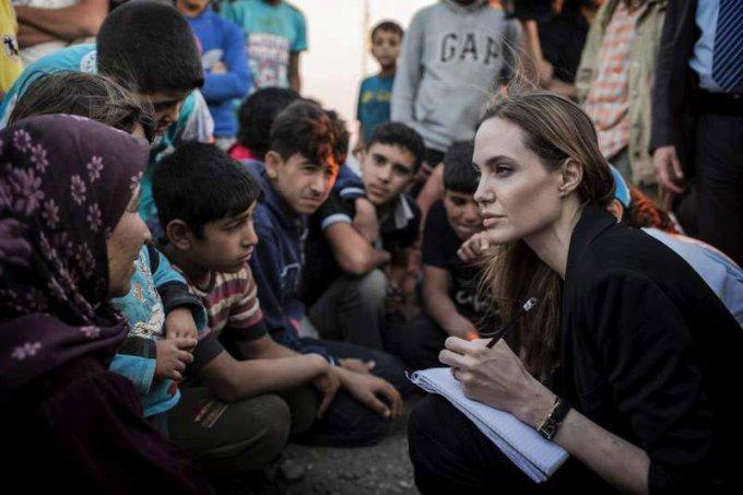 angelina-jolie-refugiados_2