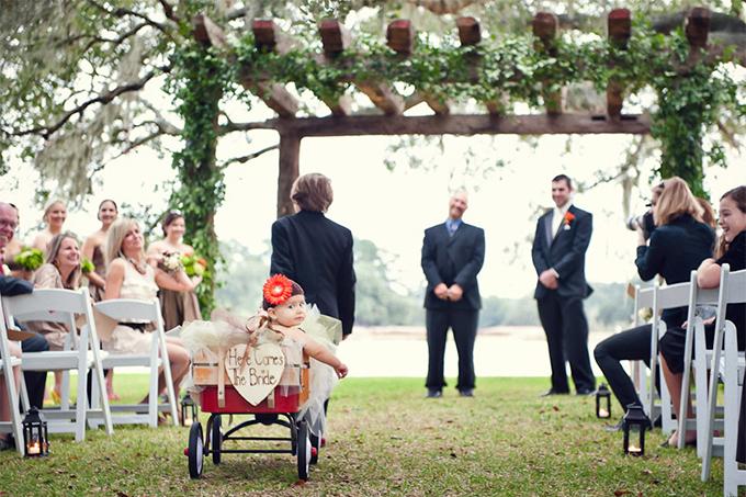 casamento-bebe-carrinho-1