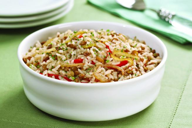 receita-arroz-nutritivo-lentinha-pimentao-cebola102