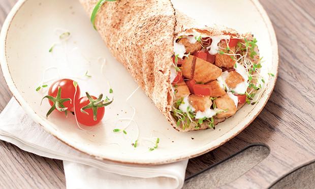 receita-de-sanduiche-de-frango-com-pao-sirio-mimis