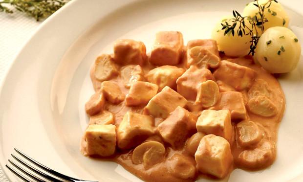 receita-estrogonofe-de-queijo