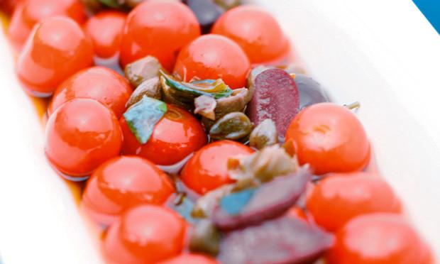 receita-salada-de-tomate-cereja