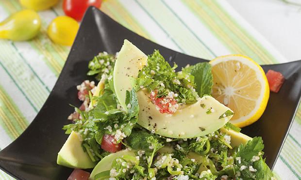 receita-tabule-quinua-abacate