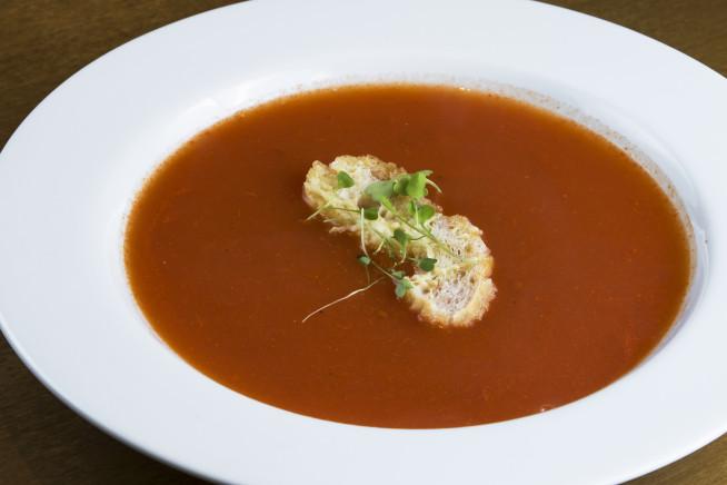 sopa-de-creme-detomates-maca-e-curry-light