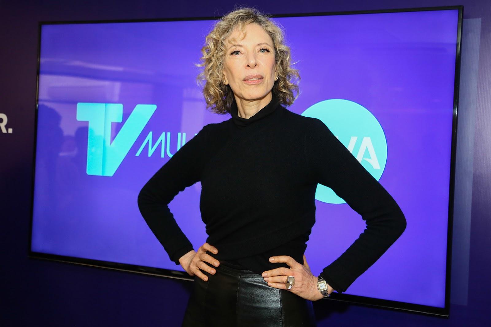 tv-mulher