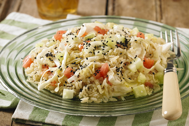 arroz-integral-refrescante