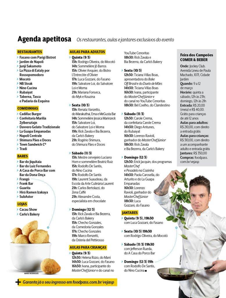 feira-veja-sp-gastronomia-programac%cc%a7a%cc%83o