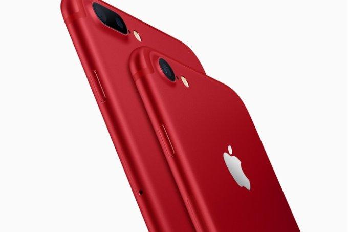 iphone_7_vermelho