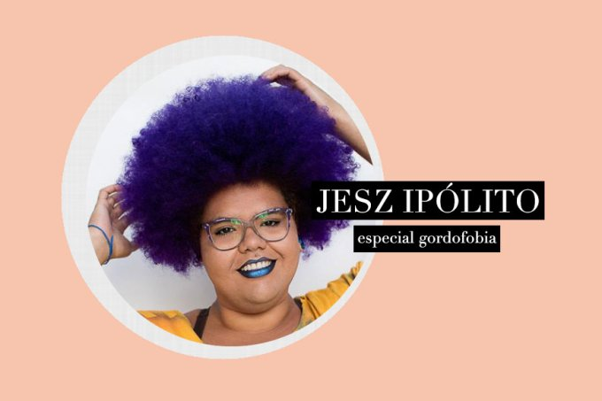 JESZ-IPOLITO