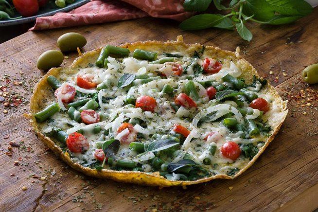 pizza-omelete-e1487628699298