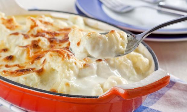 receita-couve-flor-gratinada-com-molho-branco-e-queijo
