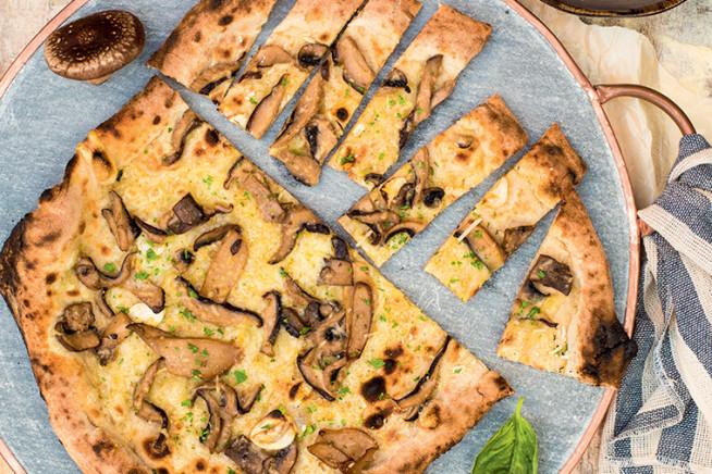 receita-pizza-de-cogumelos1