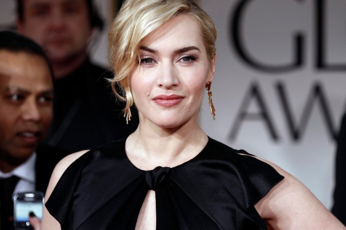 the-bizarre-way-kate-winslet-landed-the-lead-female-role-in-the-new-steve-jobs-movie