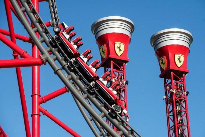 2rd_Ferrari-Land_PortAventura-World