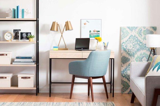 home-office-destaque