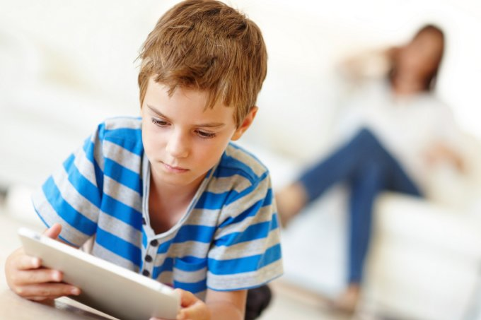 Os-melhores-tabletes-para-criança