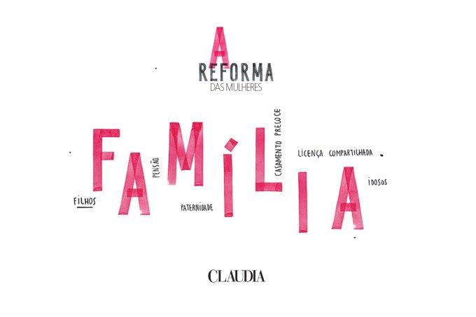 reforma-das-mulheres-claudia-familia