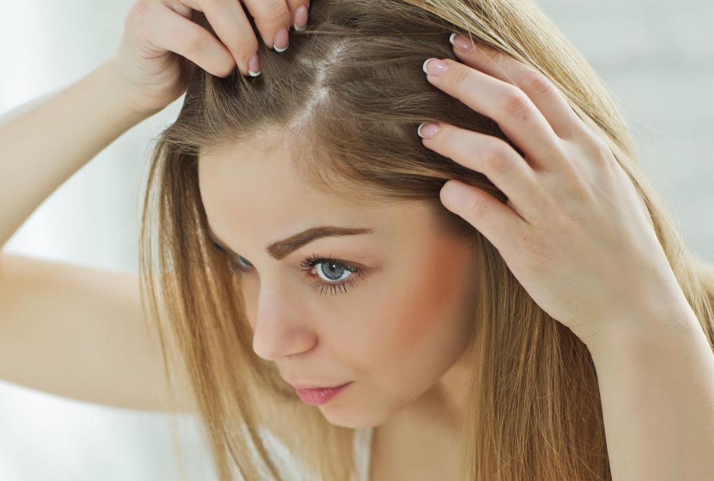 magnifique paris para cabelo