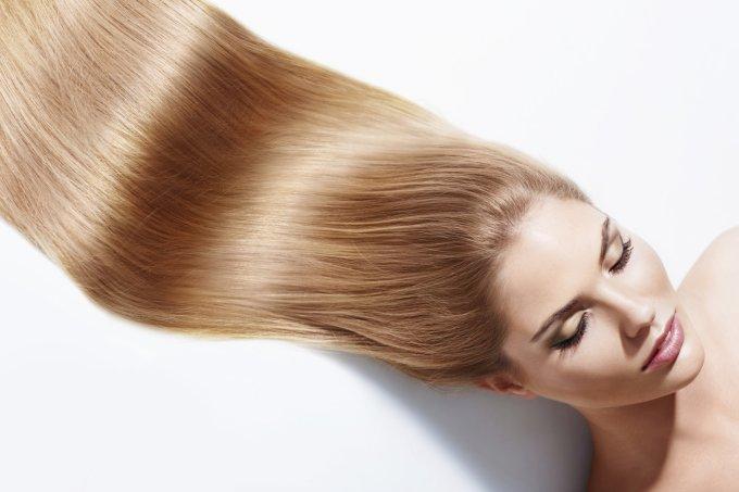 solucoes-problemas-dos-cabelos_111
