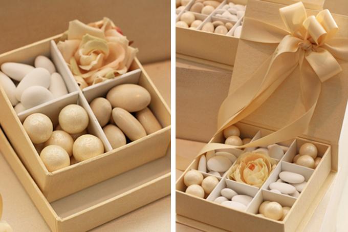 amendoas-casamento-9