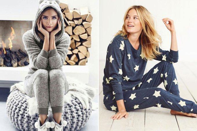frio-pijama2