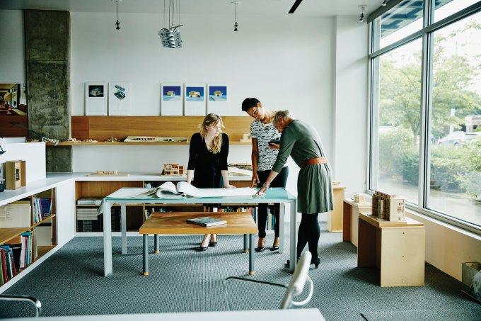 mulheres-lideres-empresas