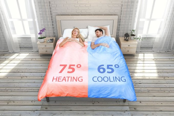 temperature-controlled-bedding-smartduvet-594b6e25288dd__700
