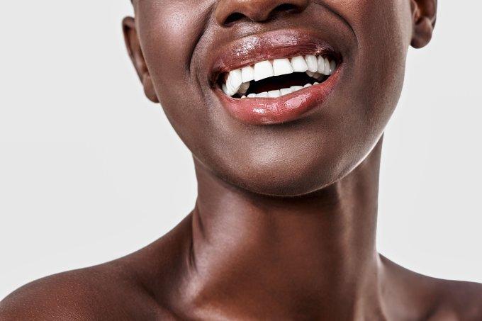 tratamento-odontologico-workflow