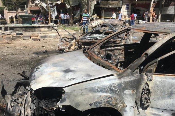 2017-07-02t085814z_1181948672_rc17a281af20_rtrmadp_3_mideast-crisis-syria-blast_0