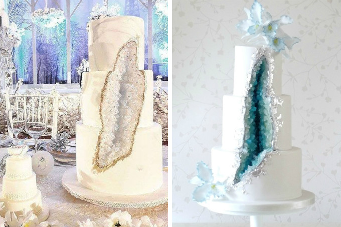 geode-cake-casamento-2